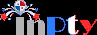 InPty – Eventos en Todo Panamá